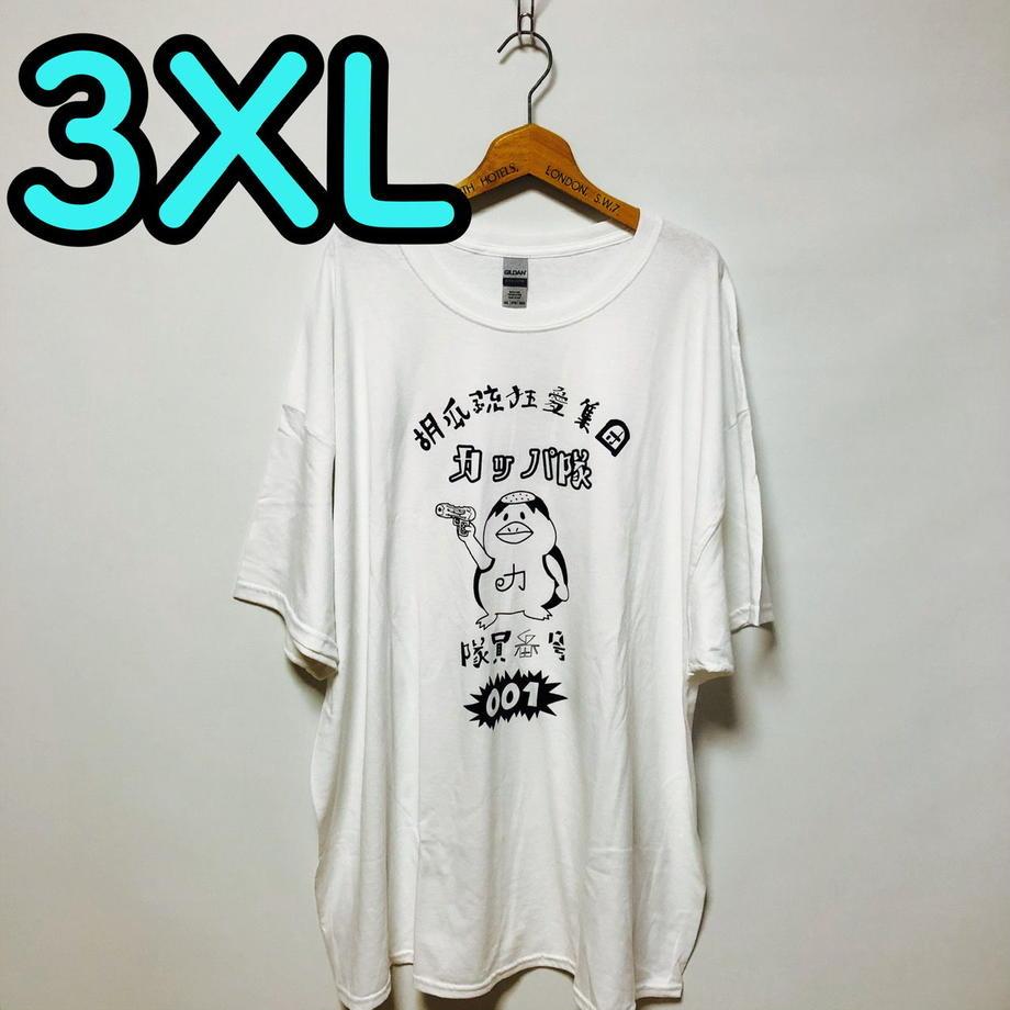 5f12909bea3c9d6d66509aeb