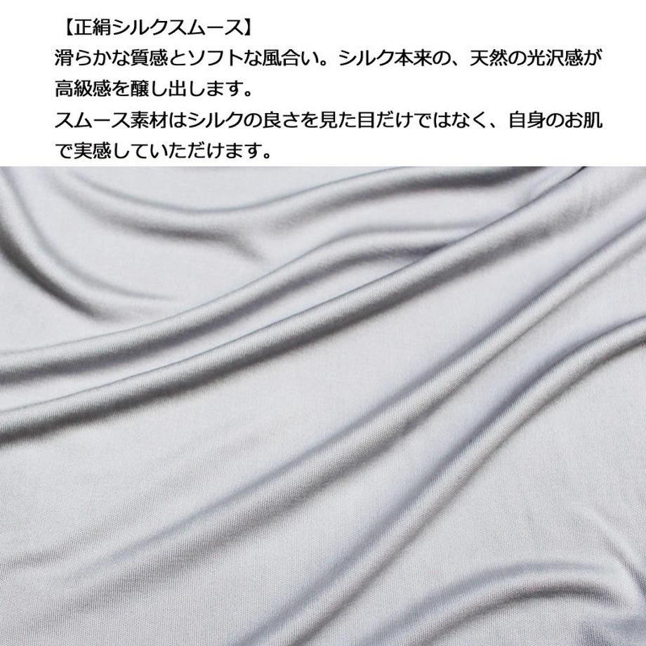 5e6b2998e20b041b959a5659