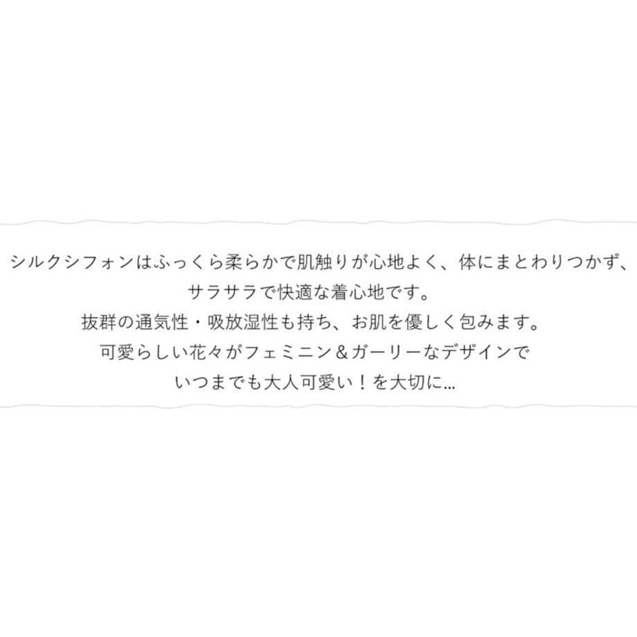 5f03133c74b4e46556f1f946