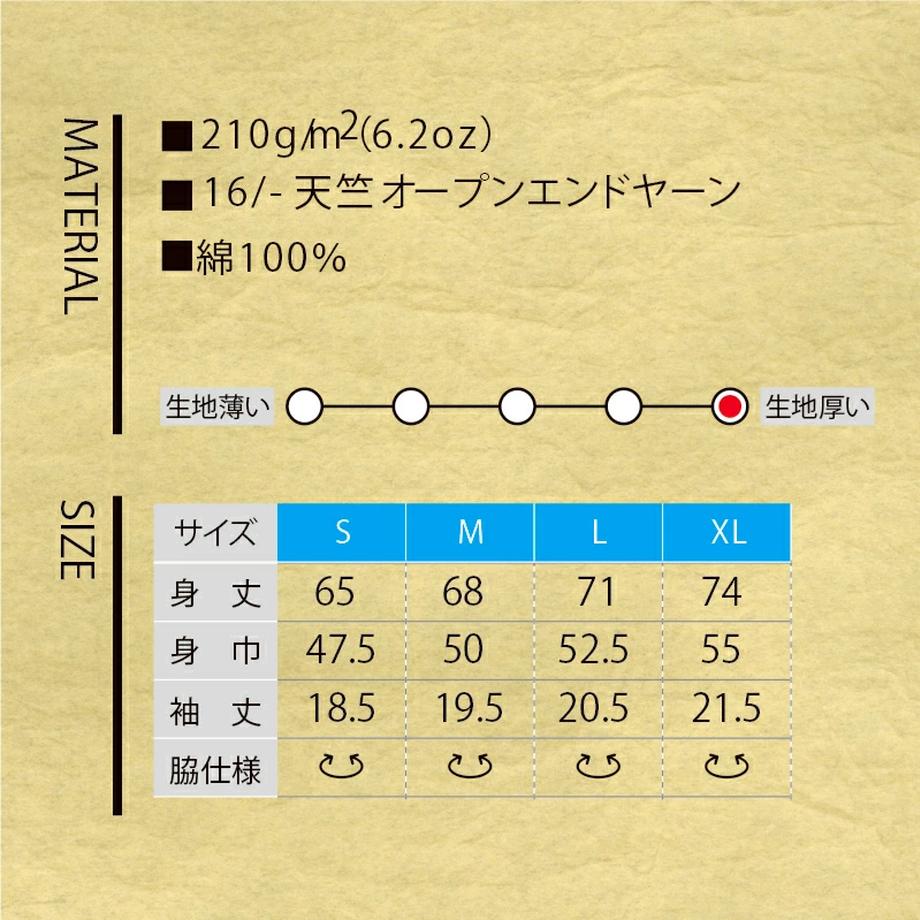 5f7c108693f6190fa5b1b3ed