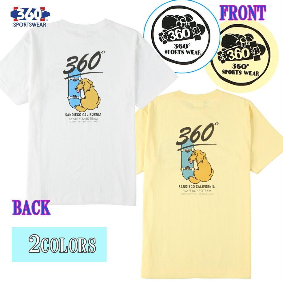 611cc8092b2d3d6b496a9fa8