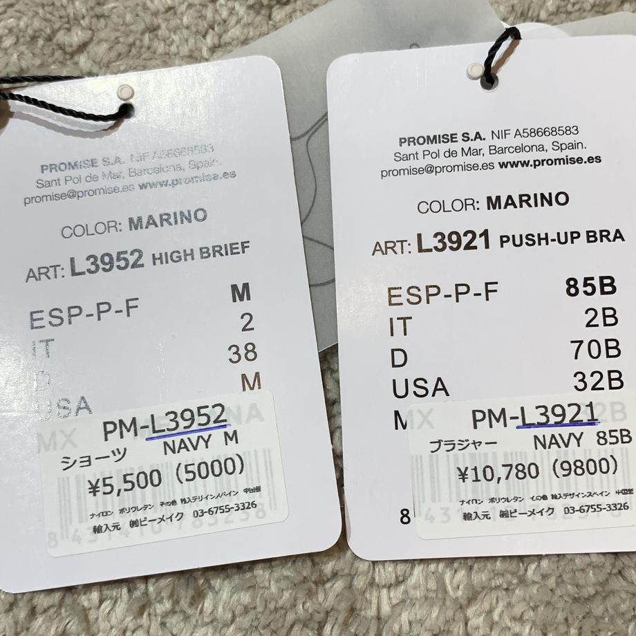 608520c0c9827a5f4fb3126e