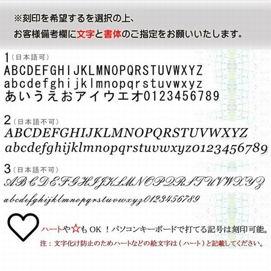5fb8119a935fcc39d4b2bc63