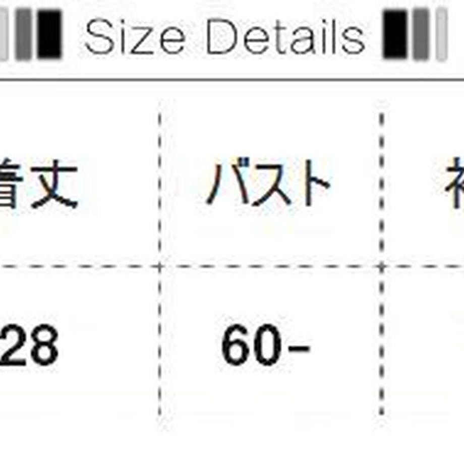 5f8c3d8f6589fd6b3cba4504