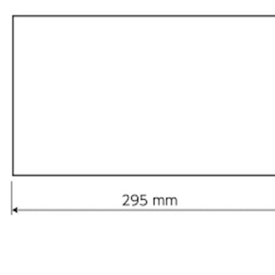 6052d3f69b47bf4386fdc858