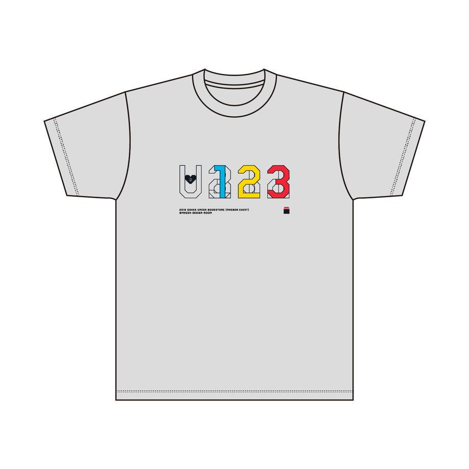 5ef83a1f561e172efa1b2975