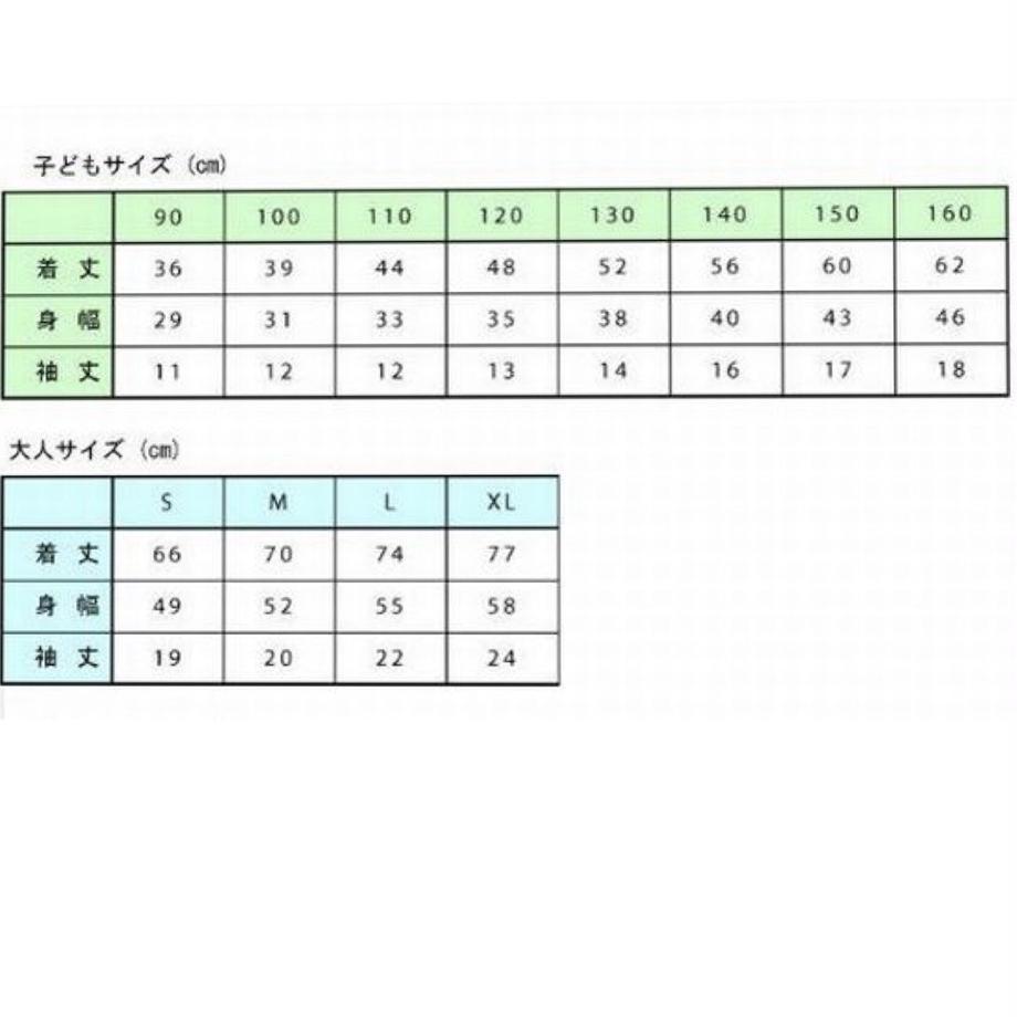 5f6b2de73ae0f41c66b81b2f