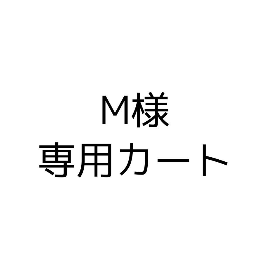 60266091c19c4564049a91f7