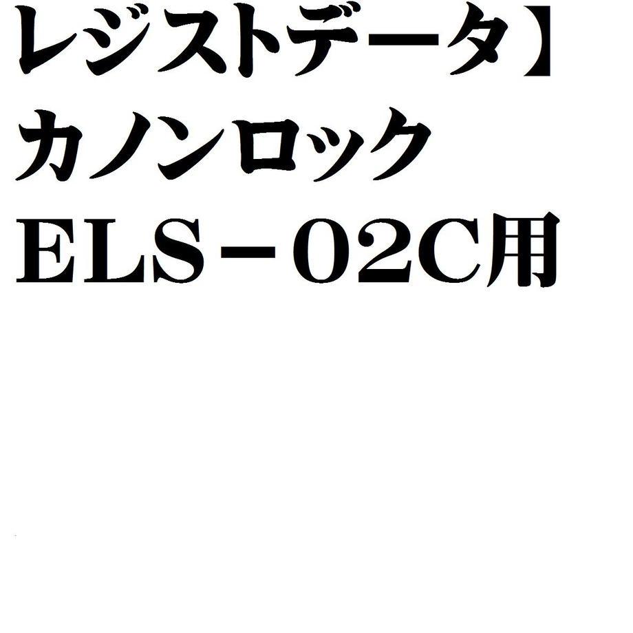 5c71bd14e73a254351d038e5