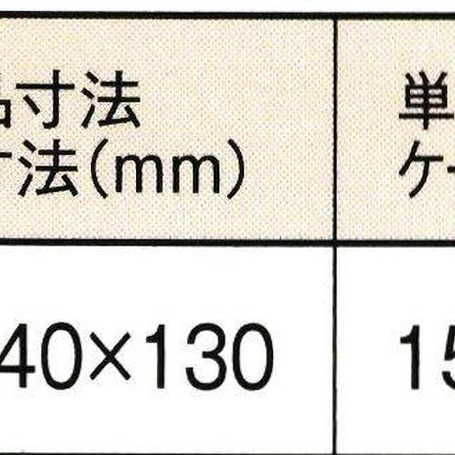 5ebcf4b355fa030a293af7c2