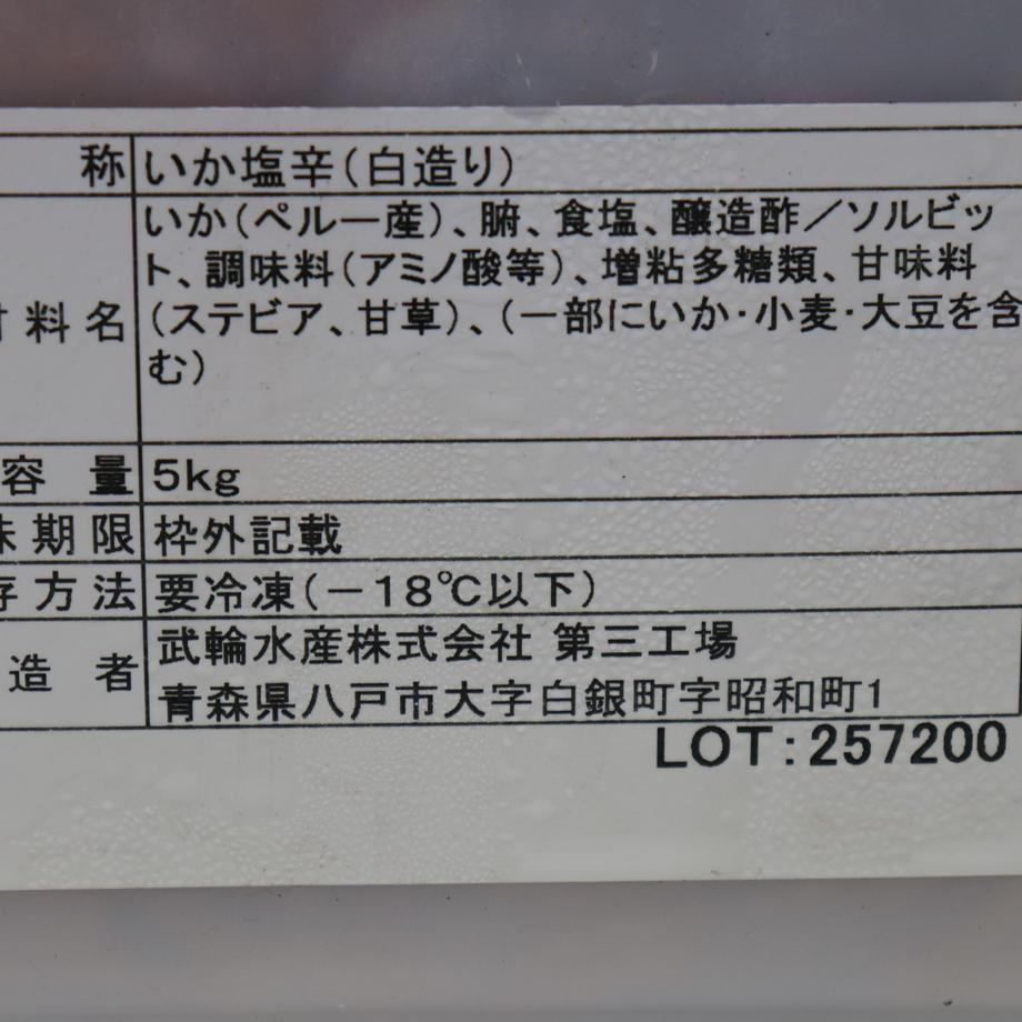 5f16b1d9d7e1d86f954fb689