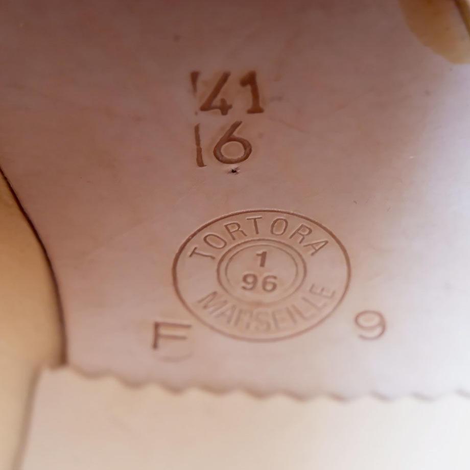 5f1253234adba06f2ddc7d53