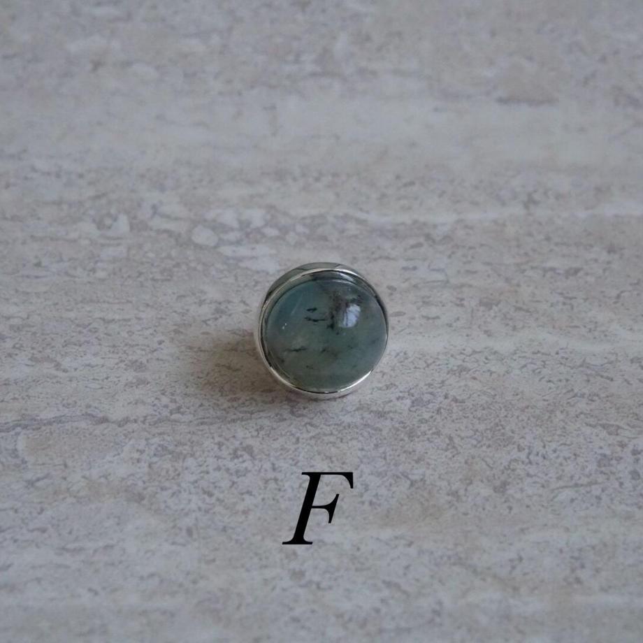 607e68d8da019c0c5dccf182