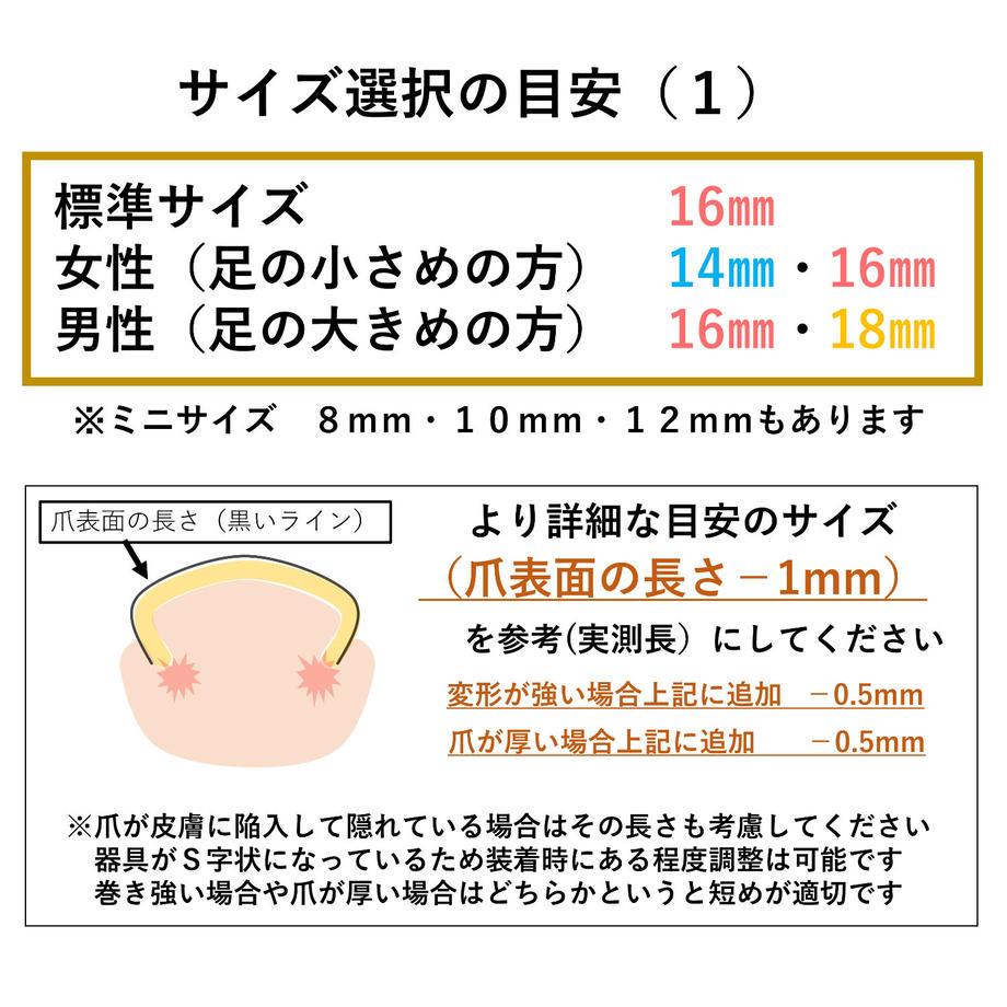 6055c3c19dbfee72e94a3cc2