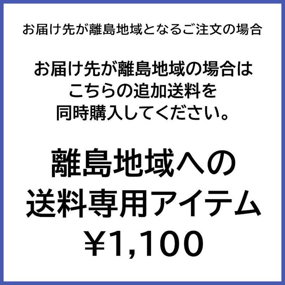 6141a385306ad31080a490f1