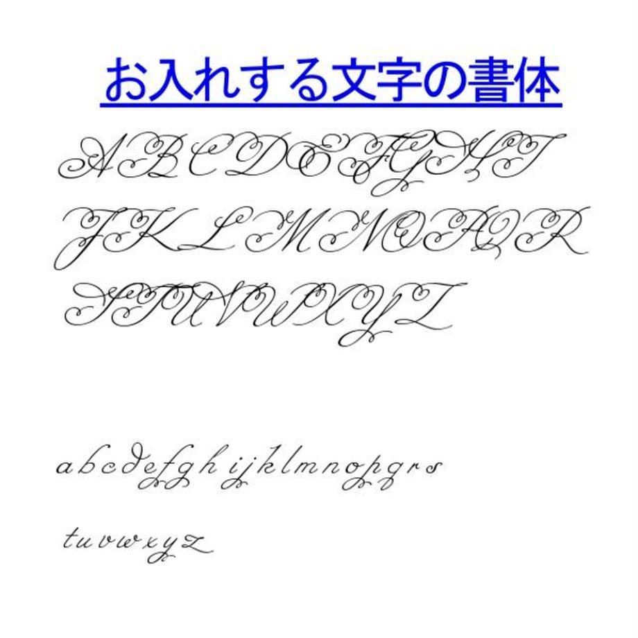 5e8f1dc82a9a4217251a0fb3