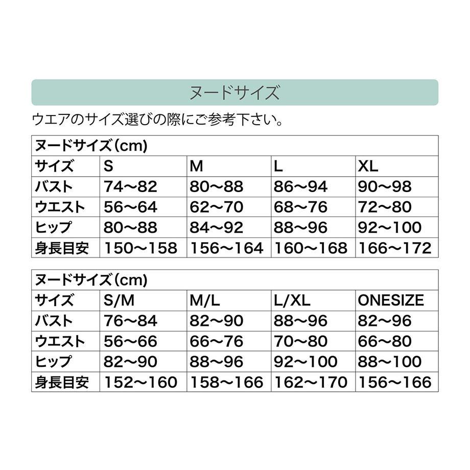 6039141dc19c455cbcbf483d