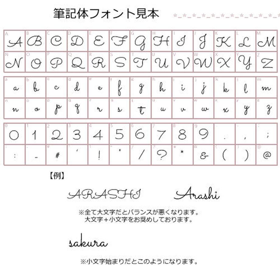 5f9cc52c8a4572191b17c1d2