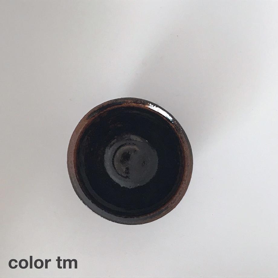 5ca6c5f7e11fdc43d336e987