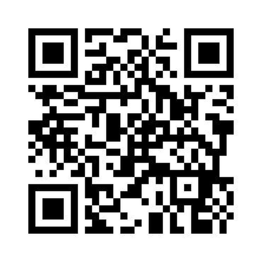 609a06c3df62a92549b33fc3