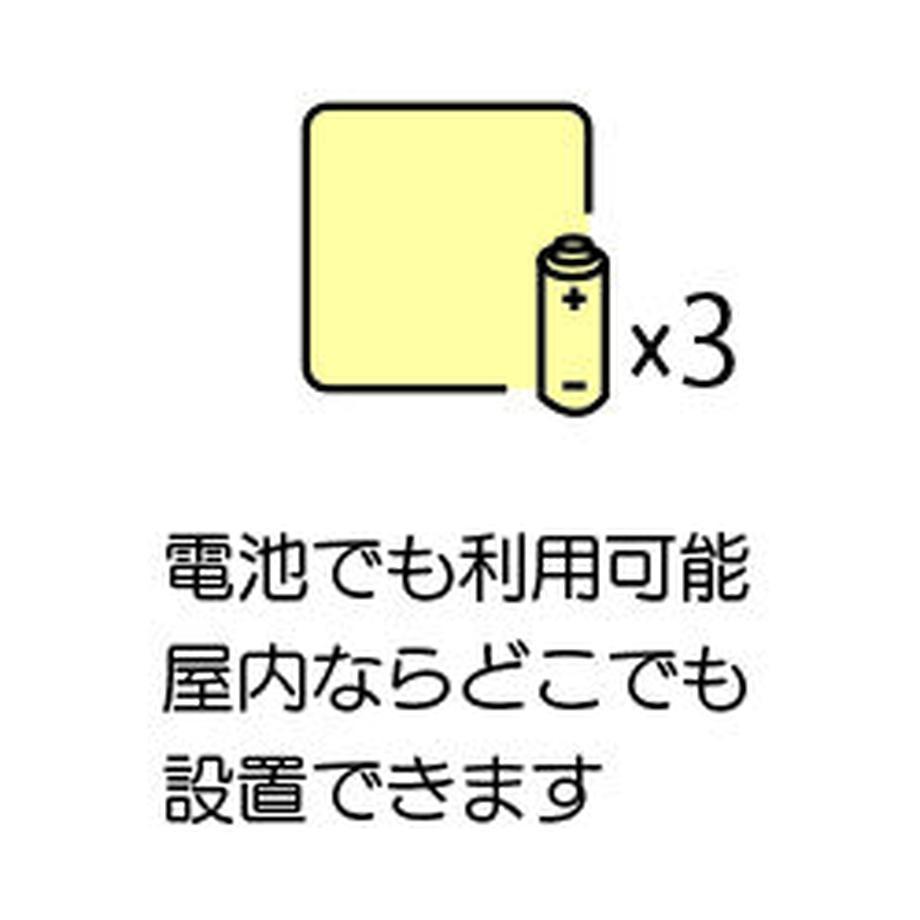 6073e1d2d5e9c969a1946716