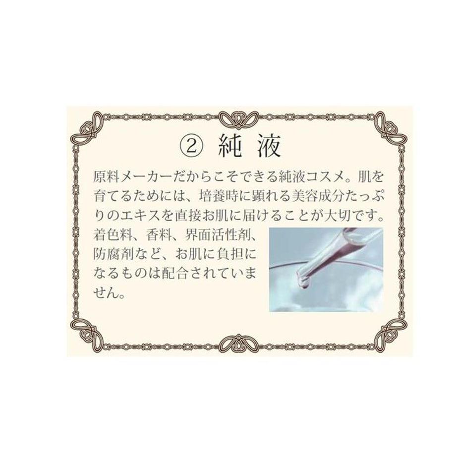 603c85f8aaf043093887f73e