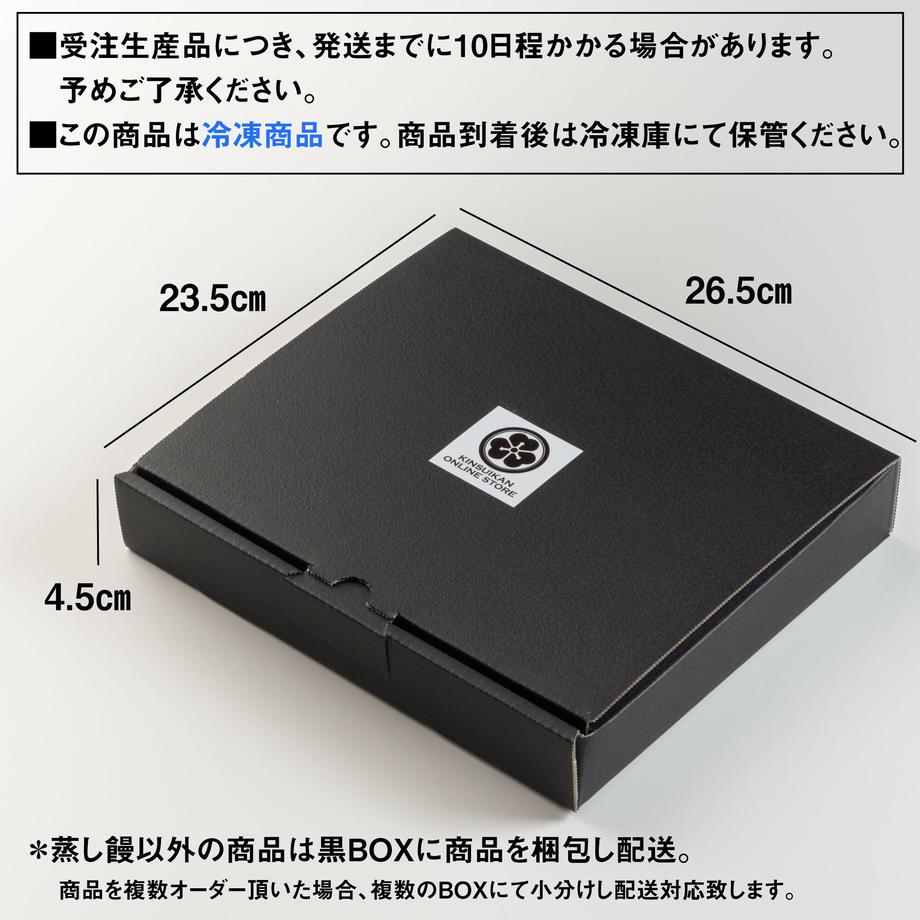60b0599d50a48a3ecb5235cc