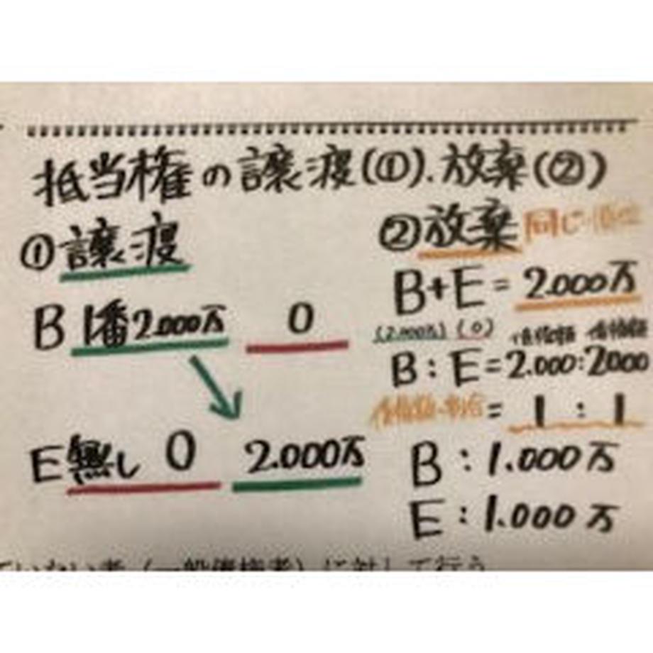 5eb286b455fa037a0c3e2a85