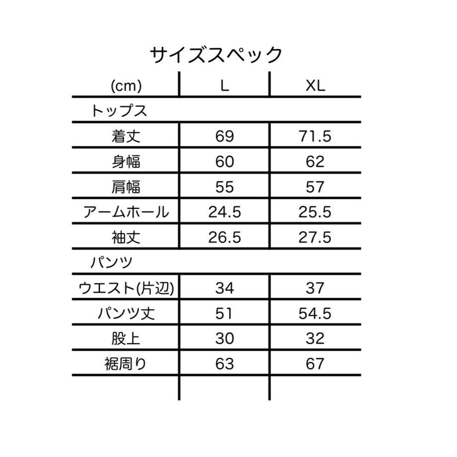 610a1d78f604a95fb08b61a3