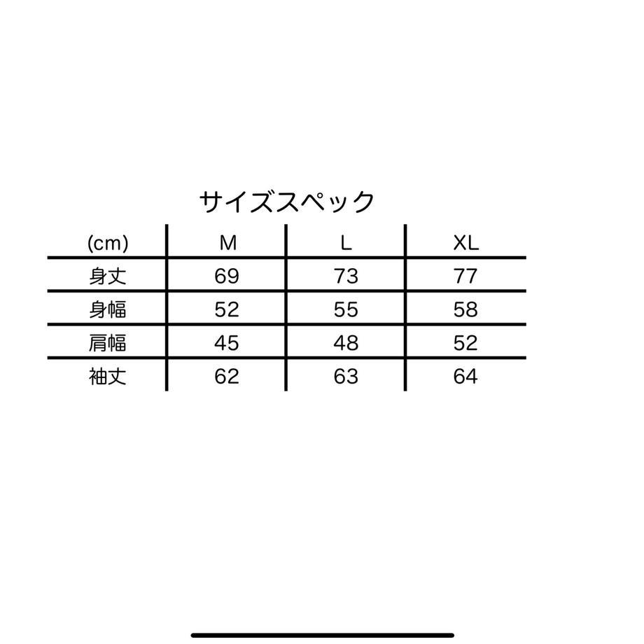 6139a0528c1a5b539f8e3da4