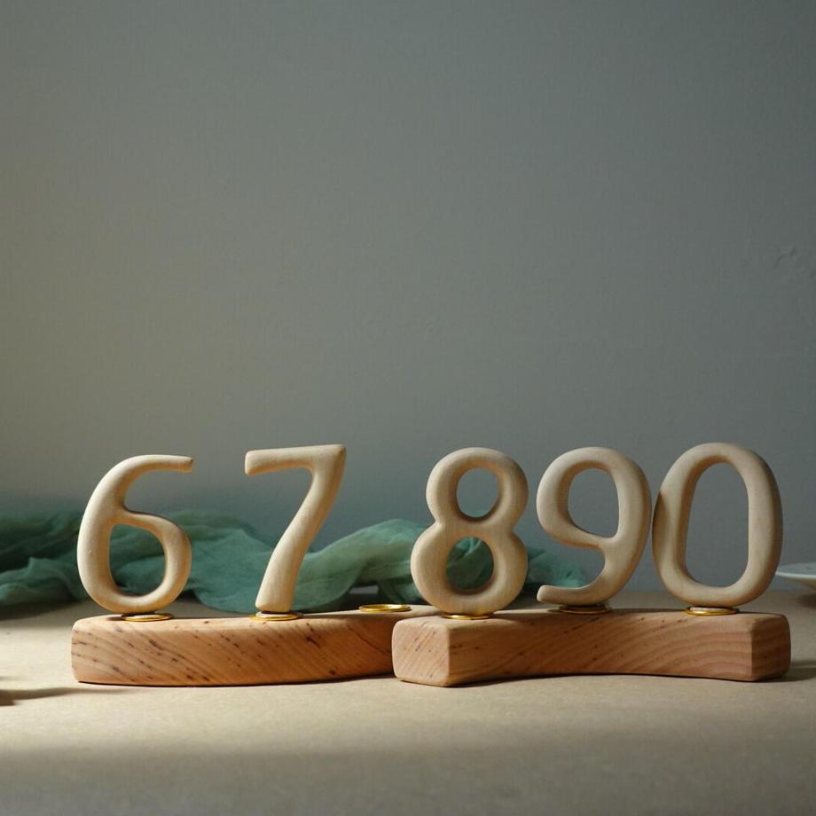 60dab61df56851193bd335b6