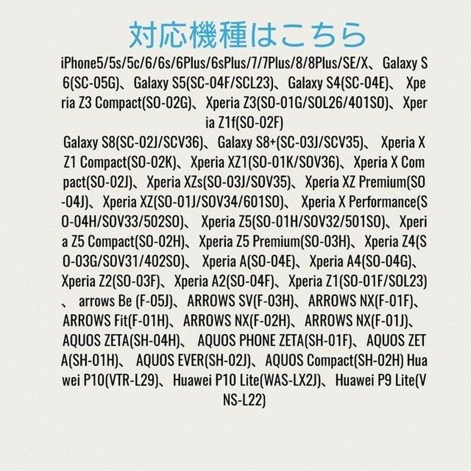 5b052092ef843f5ff20008c2