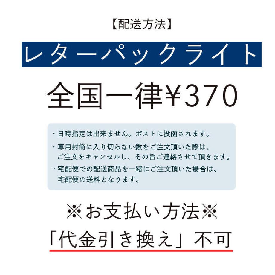 5c456bdf7cd3615ca66f2f2c