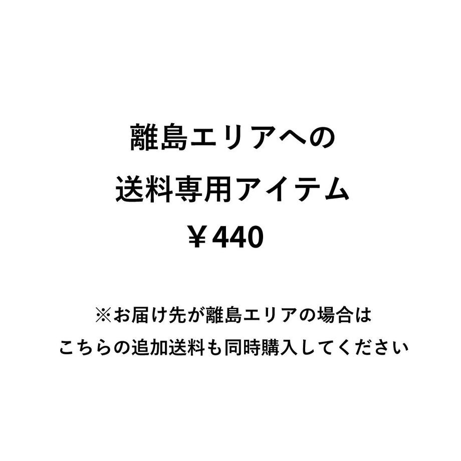 5fd5beaeda019c0d98df004e