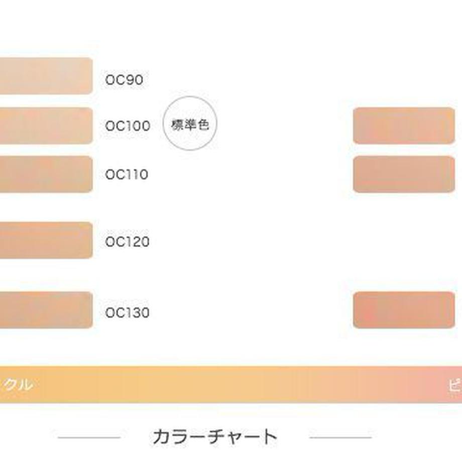5a477ccfcf19cf2ca2000698