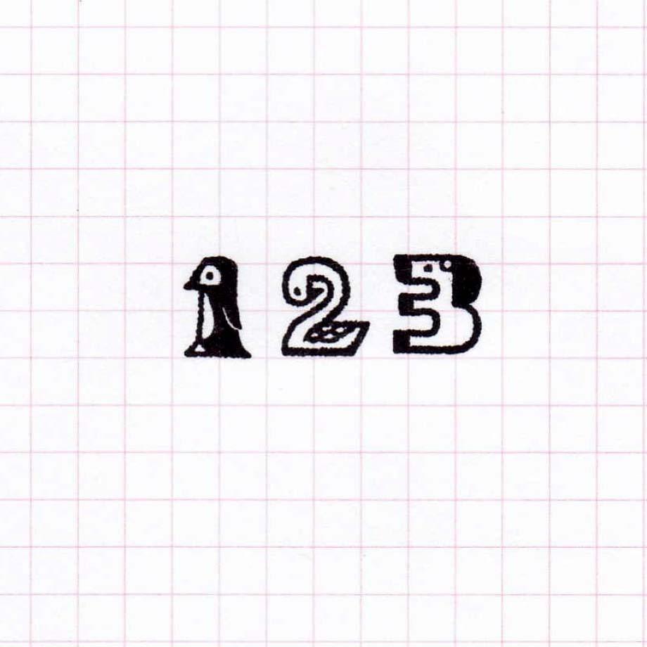 6073f7592f7b3b6b774bec8c