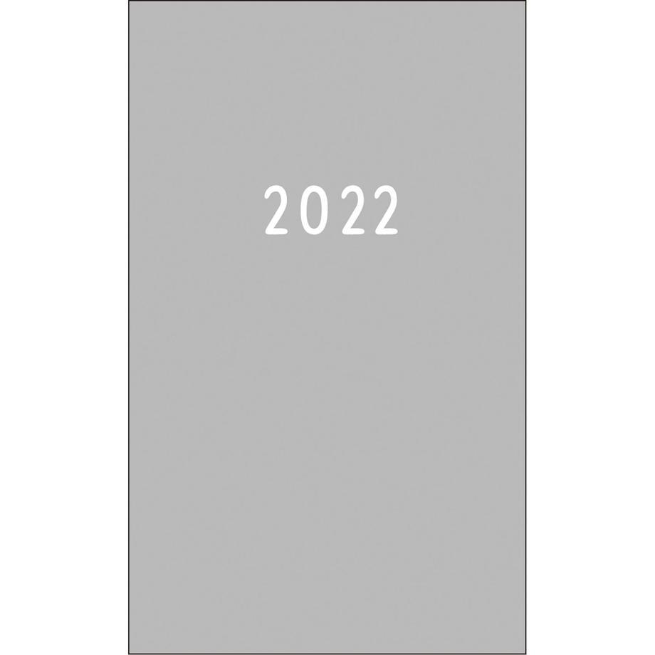 6126f69ce406b801bdcb8bdf