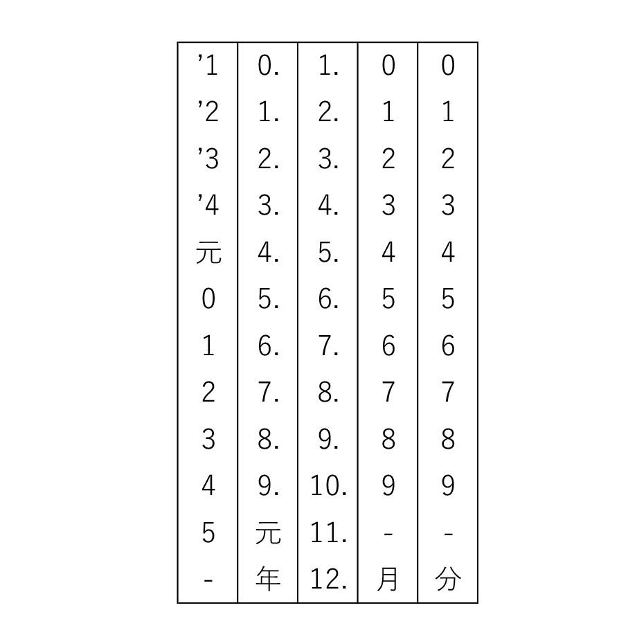 6073f76a2f7b3b6b774becf3