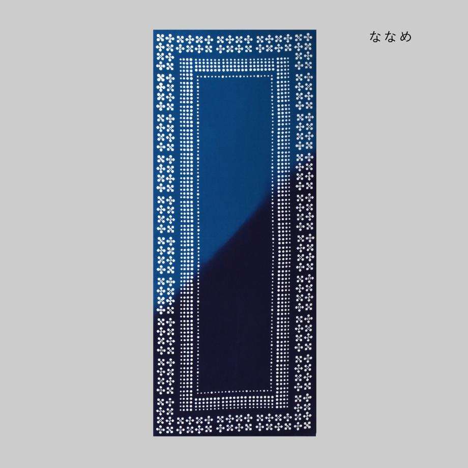 60a3232015fcf43eccbc604b