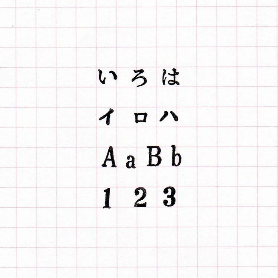 6073f74b2f7b3b6b774bec35