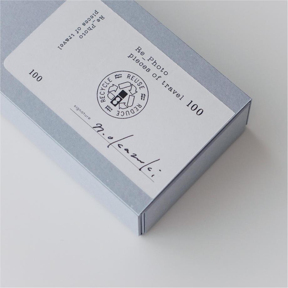 60ac494b15fcf4747cd91e01