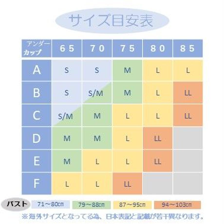 5f2fe42d8b4f20056a6762c8