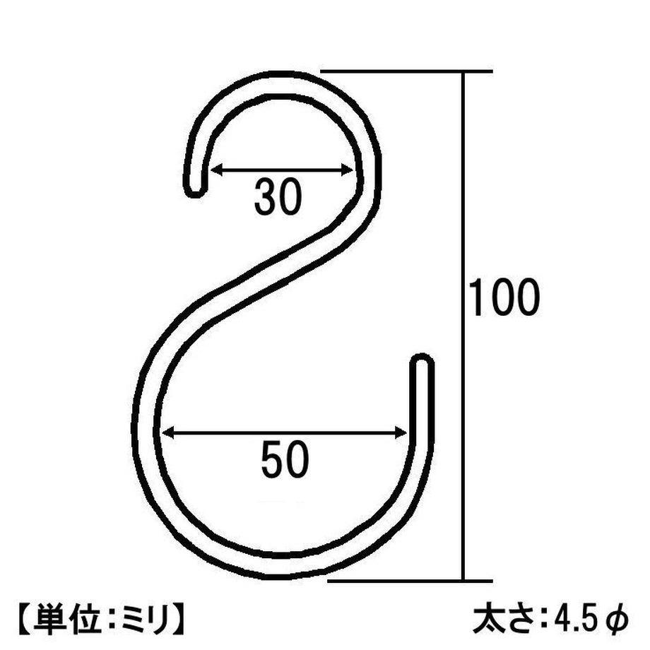 5c22cfa77cd36122ba89ab79