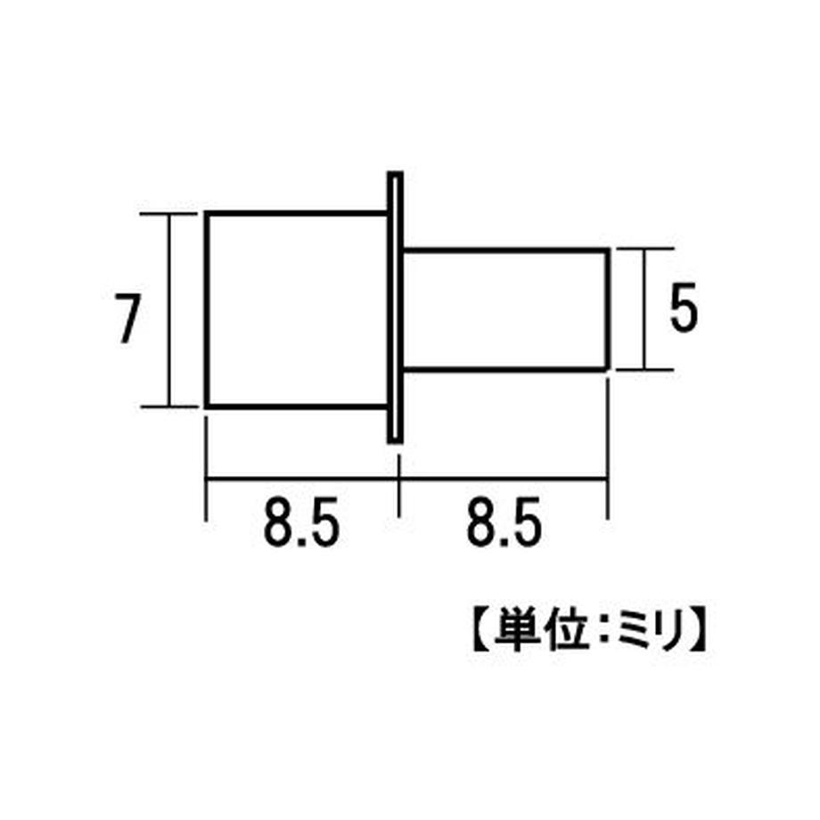 5f22493b7df2811016d4e564
