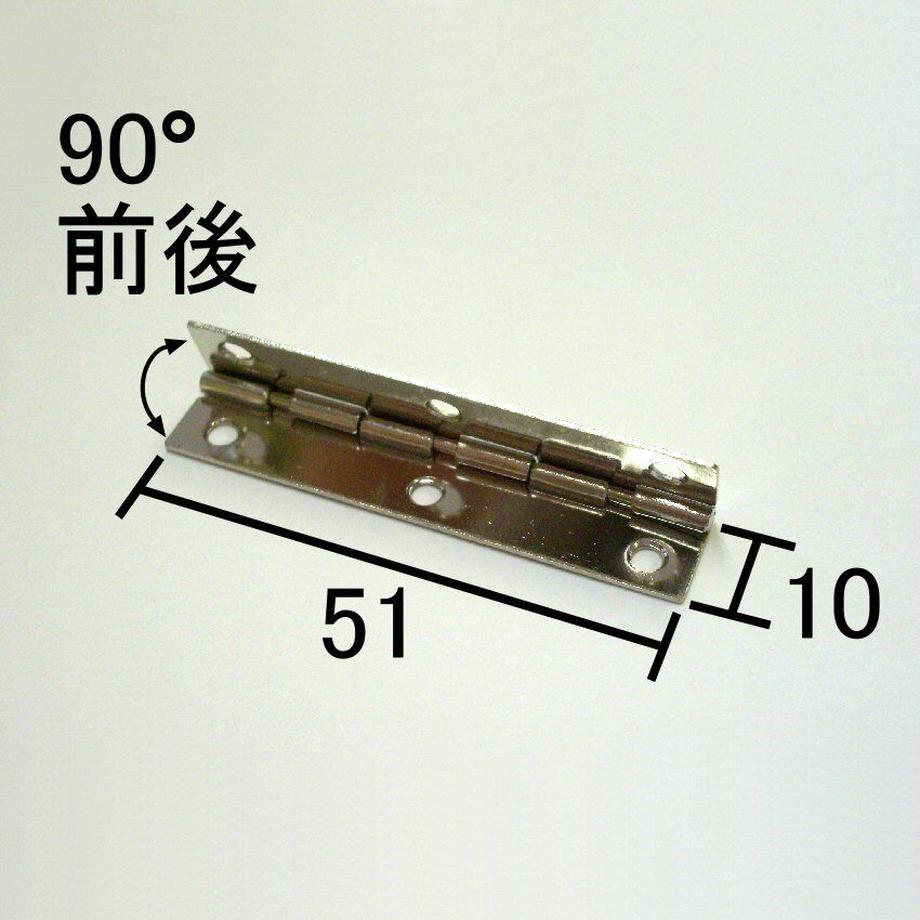 60652e8ca87fc532b4c1ed16