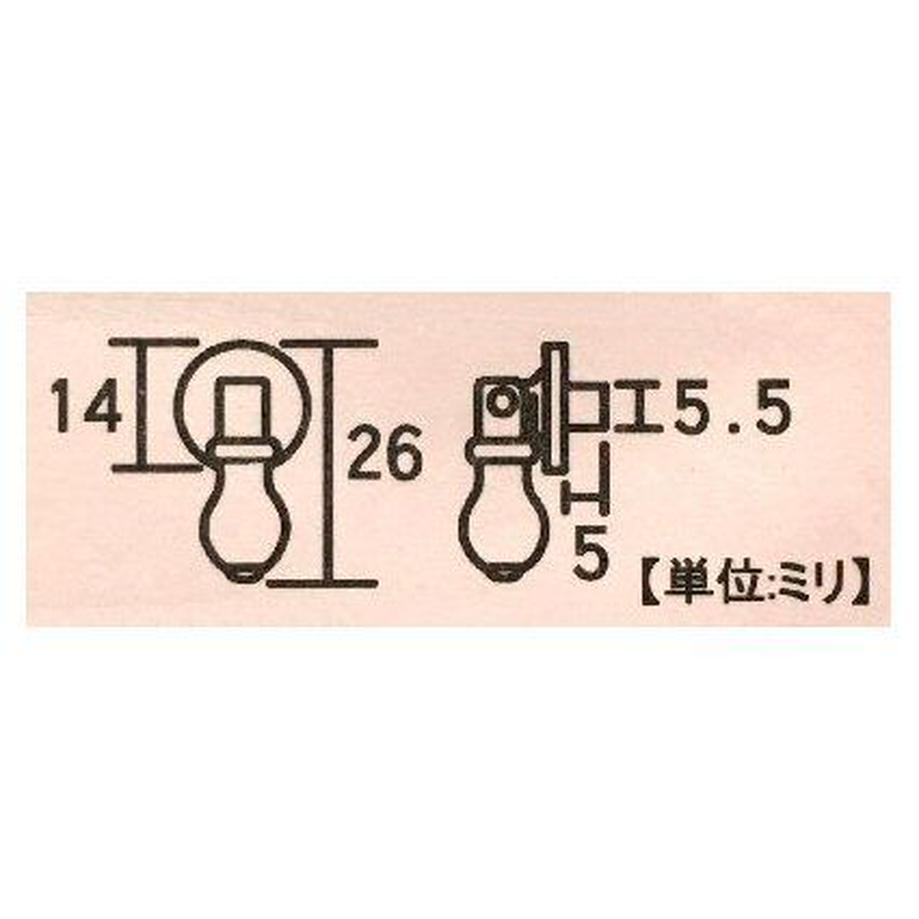 5b3d89fbef843f6f1c00008f