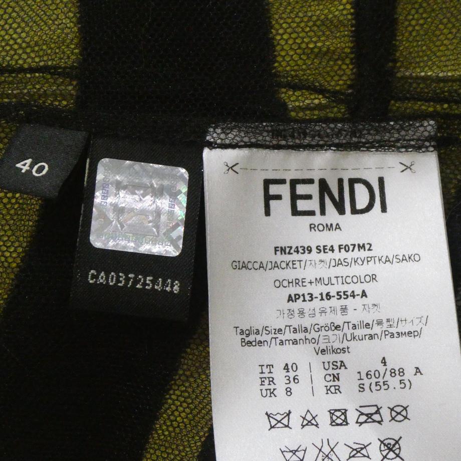 5f9c258fda019c3eda1efe66