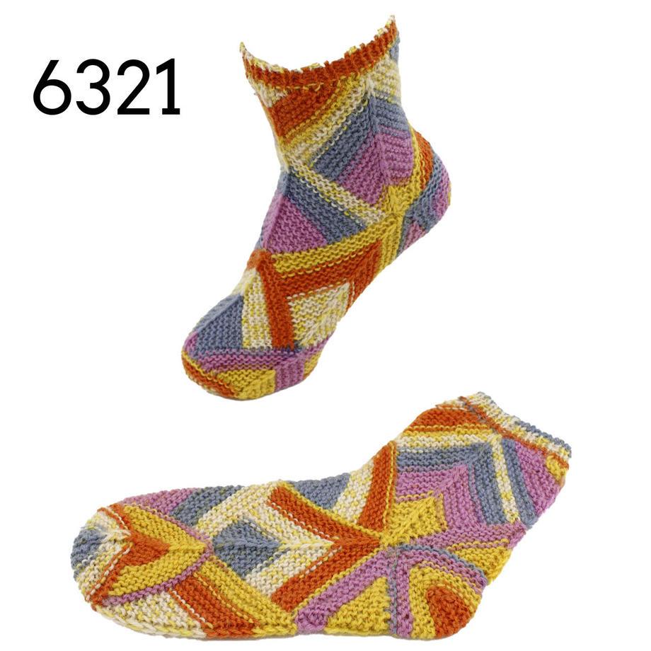5f6472a13ae0f421ea69b781
