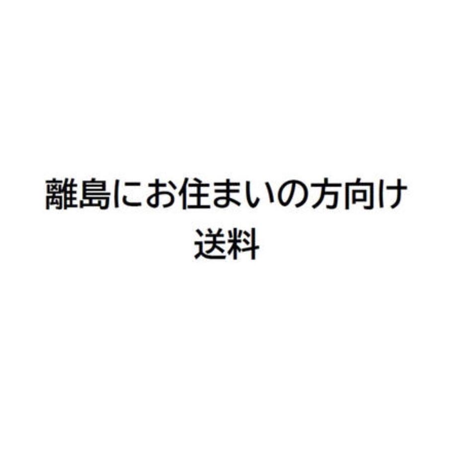 600bac7b6e84d5326b95eff5