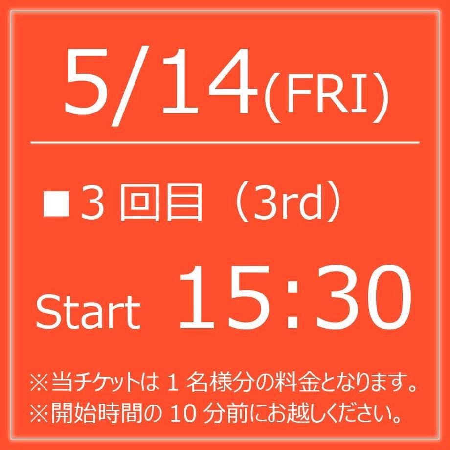 606fd811baeb3a53fb592ef8